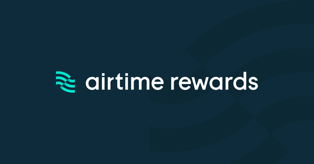 www.airtimerewards.co.uk
